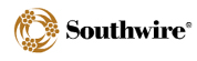 Southwire header image.